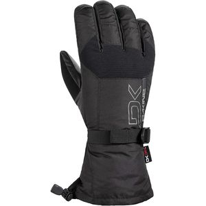 DAKINE Leather Scout Glove