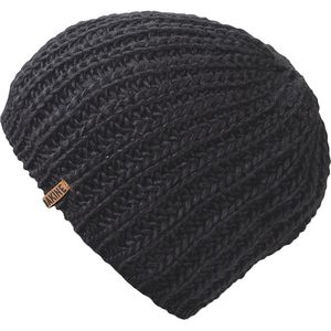 DAKINE April Beanie - Women's