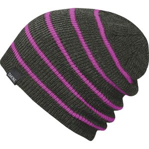 DAKINE Morgan Stripe Beanie - Women's