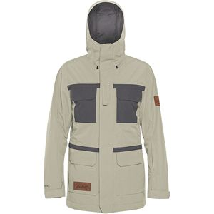 DAKINE Parsons Gore-Tex Insulated Jacket - Men's