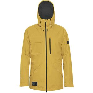 DAKINE Smyth Gore-Tex Jacket - Men's