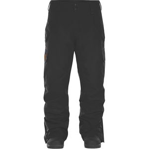 DAKINE Woodland Full Cargo Gore-Tex Insulated Pant - Men's