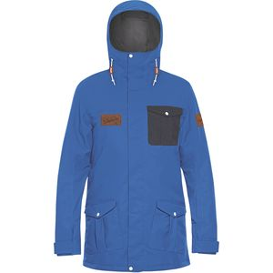 DAKINE Rampart 65 Insulated Jacket - Men's