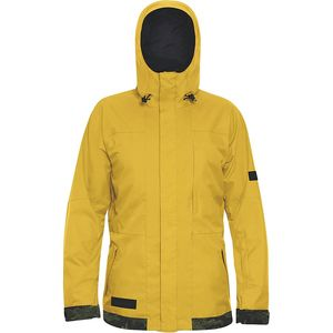 DAKINE Incline Jacket - Men's