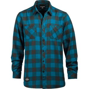 DAKINE Underwood Flannel Shirt - Men's