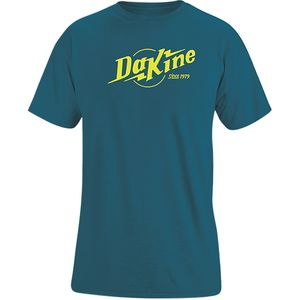 DAKINE Tech T-Shirt - Short-Sleeve - Men's