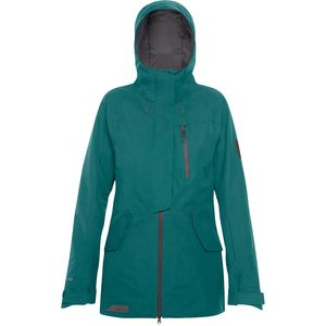 DAKINE Redmond Jacket - Women's