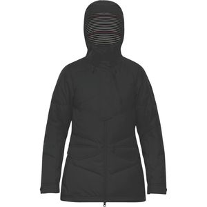 DAKINE Lorimer Down Jacket - Women's