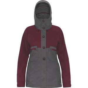 DAKINE Northlands Jacket - Women's