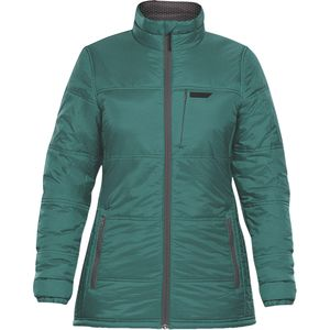 DAKINE Pinebrook Insulated Jacket - Women's