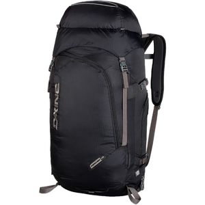 DAKINE Poacher Backpack - 2746cu in