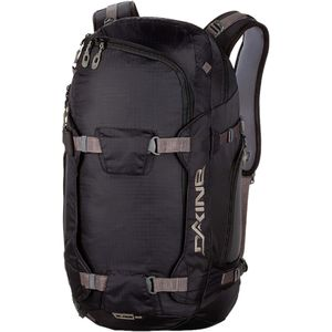 DAKINE Blade 38L Backpack - 2318cu in