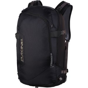 DAKINE Arc 34L Backpack - 2200cu in