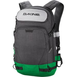 DAKINE Heli Pro 20L Backpack - 1200cu in