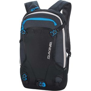 DAKINE Heli 12L Backpack - 732cu in