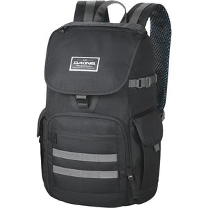 DAKINE Sync Photo 15L Backpack - 915cu in