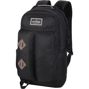 DAKINE Scramble 24L Backpack - 1480cu in
