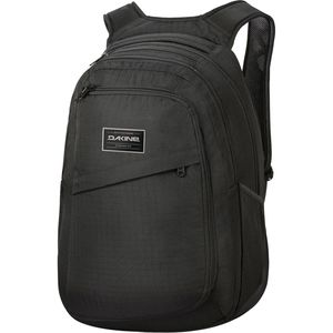 DAKINE Network II Backpack - 1900cu in