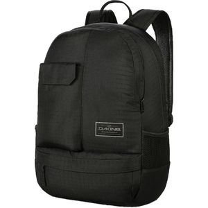 DAKINE Semester 28L Backpack - 1700cu in