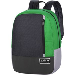 DAKINE Union 23L Backpack - 1400cu in