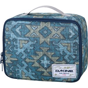 DAKINE Lunch Box - 305cu in