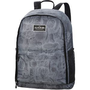 DAKINE Stashable 20L Backpack - 1220cu in