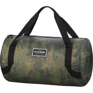 DAKINE Stashable 33L Duffel Bag - 2000cu in