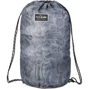 DAKINE Stashable 19L Cinchpack - 1159cu in
