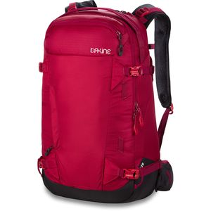 DAKINE Heli Pro II 28L Backpack - Women's - 1708cu in