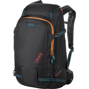 DAKINE Heli Pro DLX 24L Backpack - Women's - 1465cu in