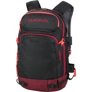 DAKINE Heli Pro 20L Backpack - Women's - 1200cu in