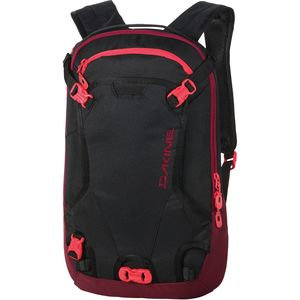 DAKINE Heli 12L Pack - Women's - 732cu in