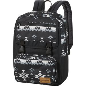 DAKINE Shelby 12L Backpack - 732cu in