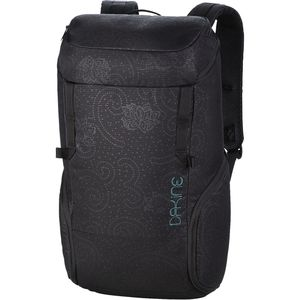 DAKINE Transfer 25L Boot Pack - Women's - 1525cu in