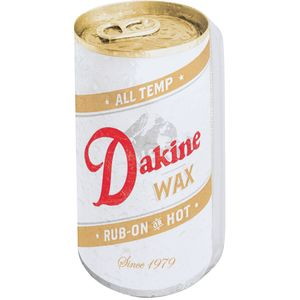 DAKINE Mountain Fresh Multi Wax - 3oz