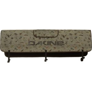 DAKINE Trophy Pick-Up Pad
