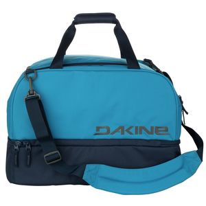 DAKINE Boot Locker - 4210cu in