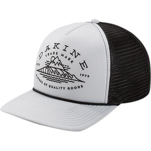 DAKINE Makers Trucker Hat