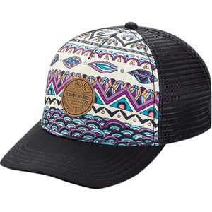 DAKINE Rhapsody Trucker Hat - Women's