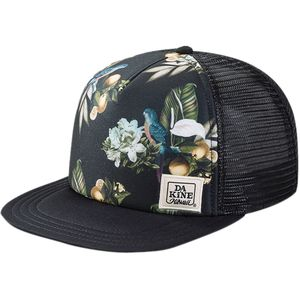 DAKINE Hula Trucker Hat - Women's