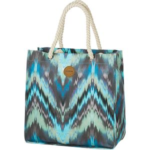 DAKINE Surfside 28L Tote - Women's