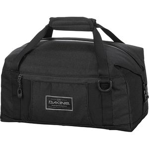 DAKINE Party 15L Cooler - 915cu in
