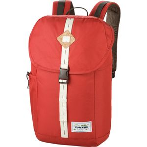 DAKINE Range 24L Backpack - 1464cu in