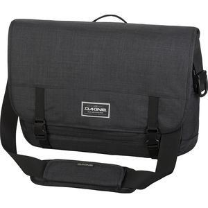 DAKINE Messenger Bag - 1098cu in