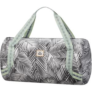 DAKINE Stashable 33L Duffel Bag - Women's - 2000cu in