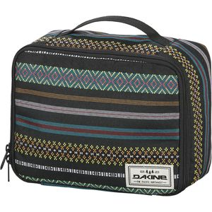 DAKINE Lunch Box - 305cu in - Women's