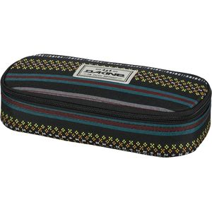 DAKINE School Case - Women's