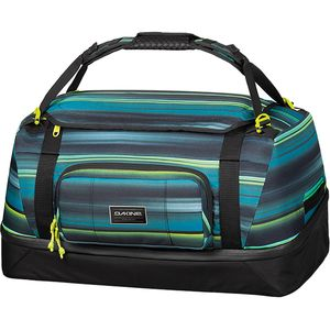 DAKINE Recon Wet/Dry 80L Duffel Bag - 4882cu in