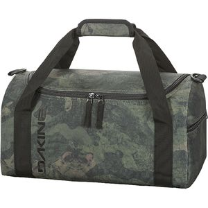 DAKINE EQ 23L Duffel Bag - 1400cu in