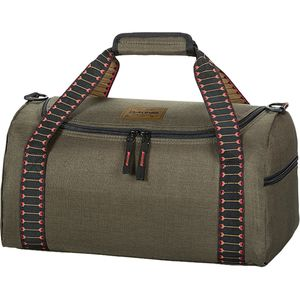 DAKINE EQ 23L Duffel Bag - Women's - 1400cu in